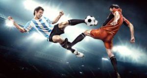Daftar Judi Bola Online Tersedia