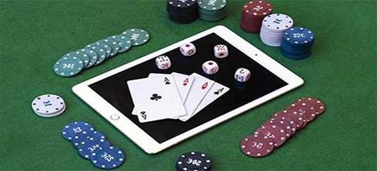 Tutorial Memperoleh Jackpot Game Judi Online