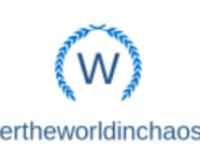 Informasi Dan Tips Seputar Judi Online Di Indonesia