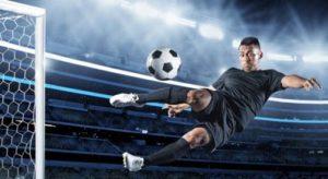 bandar bola online terbesar dan terpercaya di indonesia