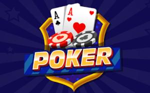 Mudah Dan Untung Main Judi Poker Di Aplikasi
