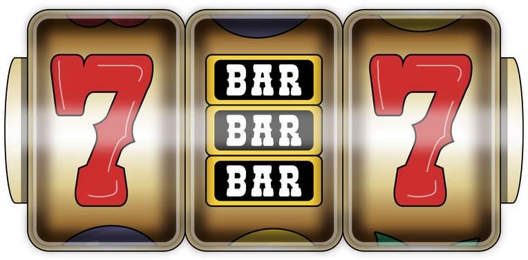 Pemahaman Permainan Slot Online Yang Sedang Ramai