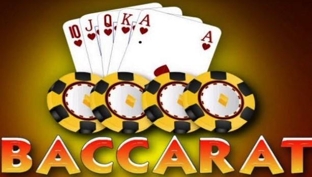 Tips Bermain Judi Baccarat Online Dengan Mudah